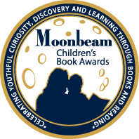 the Moonbeam Children's Book Awards